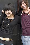 07 - Natalia and Ashley